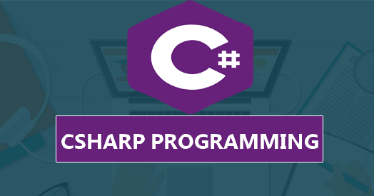 C Sharp Programming Language