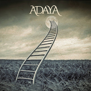Adaya The Other Side