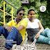 Rajashekar Dodda's ADHYAKSHA Releasing on August 22nd