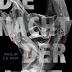 """High Five - 5 Sätze/5 Adjektive zu """"Die Nacht der Acht"""" von Philip Le Roy"""