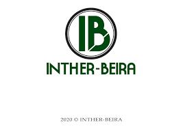 A Inther-Beira pretende recrutar para o seu quadro de pessoal um (1) Mecânico de Camiões para Cidade da Beira. (Ref.005IB2021).