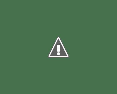Taurus lança a pistola TX22 Competition