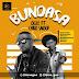 Ogee Feat. Cabo Snoop - Bundasa [MANDASOM]