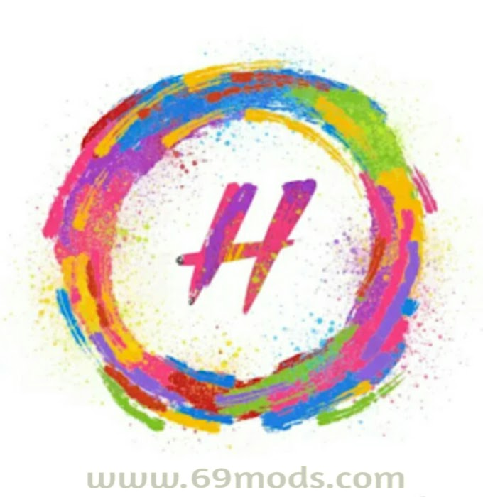 Download Holi Video & Status for WhatsApp Apk Latest Mod (ADS FREE) for Android