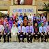 Galeri Gambar Guru dan Kakitangan SK Nuri 2017