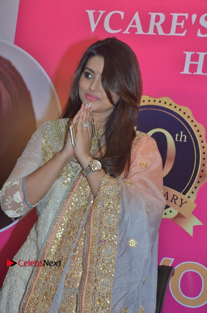 Actress Sneha Pos at V Care Graduation Ceremony  0001.JPG