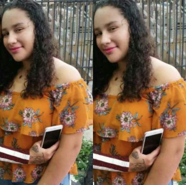 Menor de 12 años desaparece en Ocoa