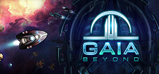 download Gaia Beyond-CODEX