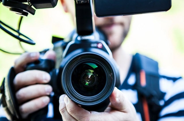 video brochures means business vid marketing