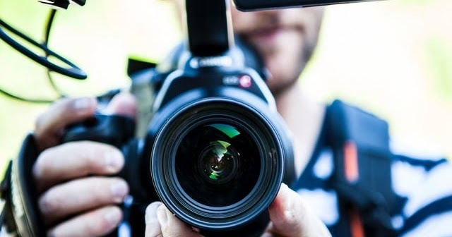 5 Reasons Why Using Video Brochures Means More Business for You