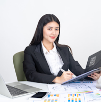 Pengertian Akuntan, Tugas, Skill, Macam, dan Etika Profesi Akuntan