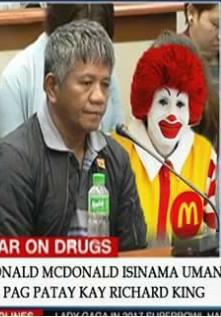 mcdonald's funny memes ejk