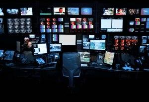 Impian di Kuliah Jurusan Broadcasting