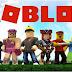 Roblox servers 2020 'shutdown', ini Penjelasannya