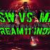 GSW vs. MIA Dream11 NBA Team Prediction - Fantasy Team News