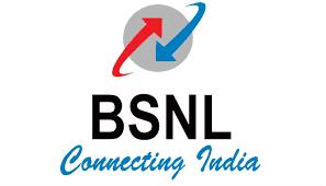 BSNL Family Plan Broadband Data and 1GB Data Per Day on three SIM Cards