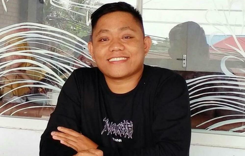 Aktivis Desak Kejaksaan Luwu Utara Tetapkan Tersangka Dugaan Penyalahgunaan Anggaran PSR Sebesar 41 M