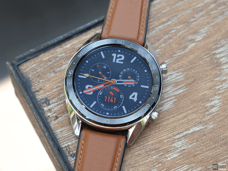 Nova branded wearables and smart devices are allegedly in the works