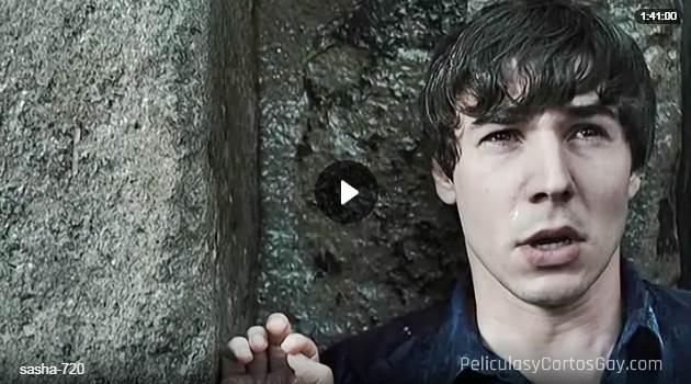 CLIC PARA VER VIDEO Sasha - PELICULA - Alemania - 2010