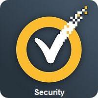 Norton Security (logo)