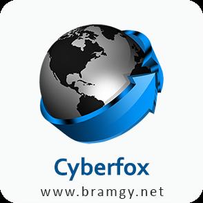 تحميل متصفح Cyberfox للكمبيوتر مجاناً