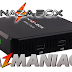 [Lançamento] Nazabox Mini C Plus