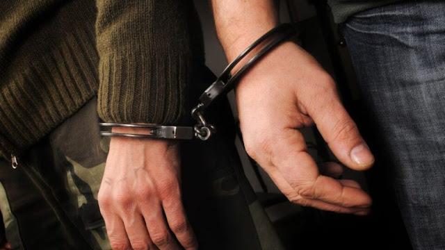 Συλλήψεις σε Ναύπλιο και Άργος για ναρκωτικά και λαθραία τσιγάρα