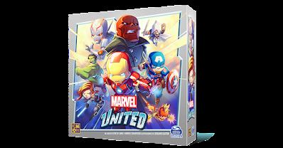 Marvel United (unboxing) El club del dado Unnamed%2B%25281%2529