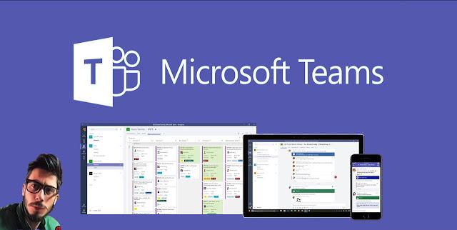 microsoft teams,كيفية استخدام microsoft teams,teams,microsoft,كيفية استخدام موقع microsoft teams,استخدام تطبيق microsoft teams على الجوال,كيفية الدخول microsoft teams,microsoft teams شرح,شرح برنامج microsoft teams,ازاى استخدم منصة microsoft teams,microsoft teams شرح على الهاتف,شرح موقع microsoft teams,ازاى استخدم موقع microsoft treams,كيفية استخدام مايكروسوفت تيم,التعرف علي واجهة برنامج microsoft teams,كيفية استخدام موقع مايكروسوفت تيم,microsoft teams ماهو
