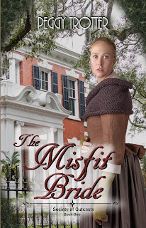 The Misfit Bride