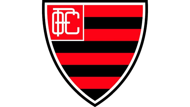 Oeste x Botafogo-SP Ao Vivo HD Online