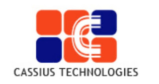 Graduate Freshers and Experienced Candidates Job Vacancy in Cassius Technologies Private Limited On behalf of EU Metal New Delhi location