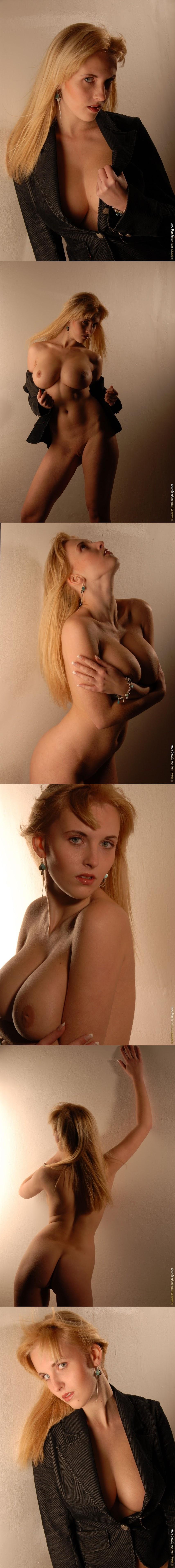 PureBeautyMag PBM  - 2007-04-27 - #s348007 - Monika - Visions - 3008px purebeautymag 08150