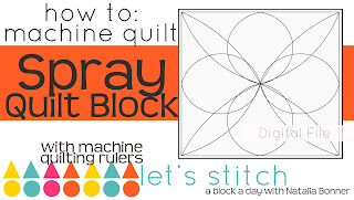 http://www.piecenquilt.com/shop/Books--Patterns/Books/p/Lets-Stitch---A-Block-a-Day-With-Natalia-Bonner---PDF---Spray-x41959725.htm