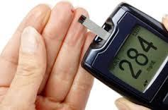 tips mengontrol gula darah