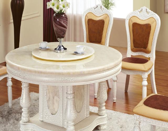 Mặt bàn Lavabo ốp đá hoa cương tự nhiên