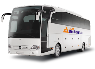 As Adana Seyahat Hakkında As Adana Seyahat Otobüs Bileti Otobüs Bileti Otobüs Firmaları As Adana Seyahat