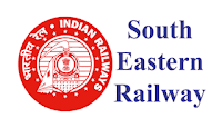 South Eastern Railway 2021 Jobs Recruitment Notification of Staff Nurse and More 53 Posts