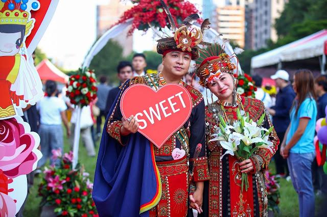 結婚 西川 梧 平