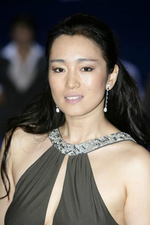 Top mỹ nhân Hoa ngữ đẹp xuất sắc, tài có thừa nhưng sống đời đơn độc và không sinh con nối dõi - Ảnh 1