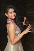 Nitya Naresh latest glam pics-thumbnail-11