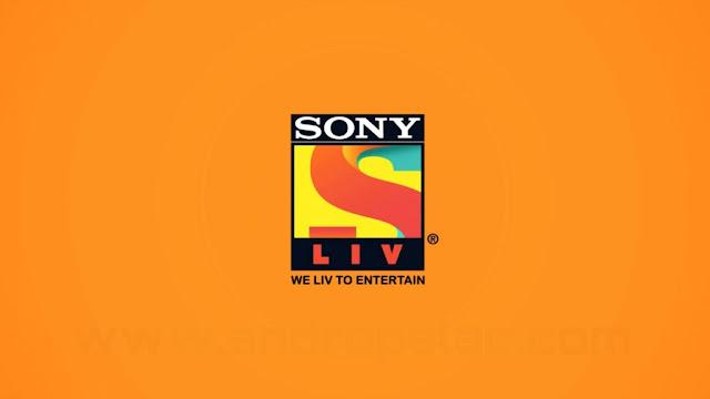 SonyLIV - TV Shows, Movies & Live Sports Online Mod Apk 4.9.2 [Premium]