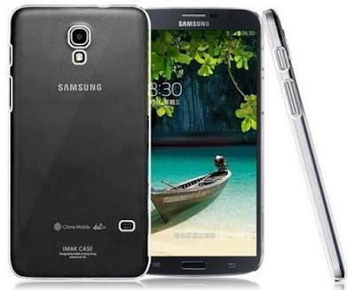 Samsung-Galaxy-Mega-2.jpg