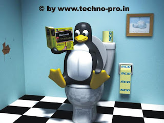 Linux Os vs. Windows OS. | Difference between Linux OS vs. Windows OS -