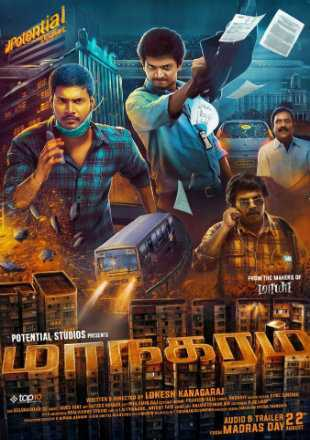 maanagaram full movie download free download