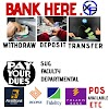 Hello dentalites, your messiah have come! As Xp set to Provide a banking service centre in the college
