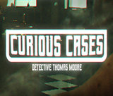 curious-cases-online-multiplayer