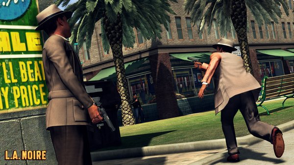 L-A-Noire-The-Complete-Edition-pc-game-download-free-full-version
