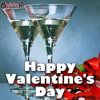 Happy Valentines Day Wishes Pics, Images, pictures, Quotes