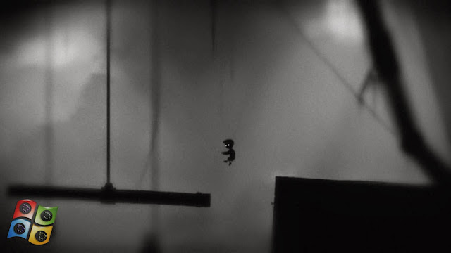 Download Game Limbo Full Version